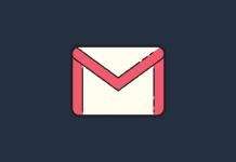 Google ha lanzado una importante actualización de Gmail.  Es una pena que no sea para todos