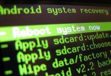 Google ha lanzado una lucha activa contra los hacks de Android
