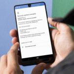 Google ha sido compatible con los teléfonos inteligentes Android durante más tiempo que los iPhones de Apple