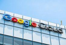 Google habló sobre un gran avance en la seguridad de los datos almacenados en la nube