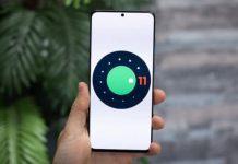 Google hará que las actualizaciones sin interrupciones sean imprescindibles en Android 11