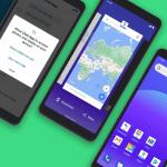 Google lanzó Android 11 Go, que overclockeará teléfonos inteligentes baratos