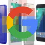 Google podría lanzar un nuevo píxel de gama media en la India: ¿ya deberíamos sentir envidia?