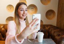 Google prohibirá los modos de cámara de belleza en Android 11
