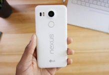 Google quiere hacer Nexus para los pobres.  Casi