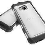 HTC One M9 no tendrá la cámara Duo según estos casos (foto)