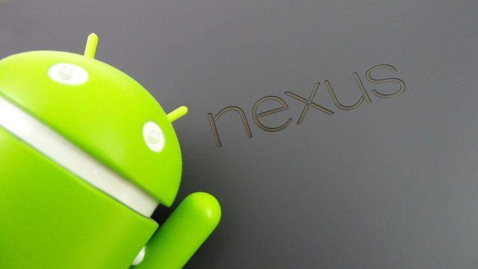HTC sarebbe al lavoro su due Nexus: nome in codice Marlin e Sailfish