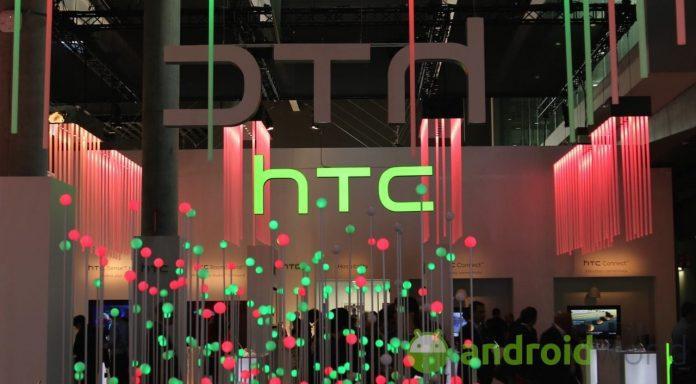 HTC non si ferma: sta arrivando Wildfire E2, nuovo smartphone di fascia media