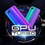 Honor 10 recibirá oficialmente GPU Turbo el 30 de julio en Italia, buenas noticias también para Honor 9 y View 10