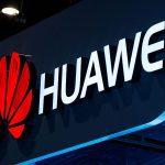 Huawei Mate 20: nuevas confirmaciones en Kirin 980 y carga inalámbrica, pero la versión Pro será aún mejor