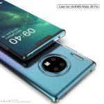 Huawei Mate 30 y Mate 30 Pro hacen los deberes: se obtienen las certificaciones Bluetooth y TENAA (foto)