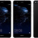 Huawei P10 Lite llegará a Italia junto con P10 y P10 Plus