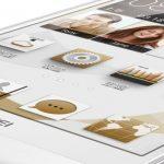 Huawei P9 puede tener más RAM que un portátil común