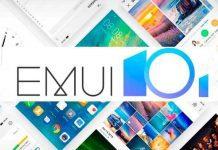 Huawei anuncia el lanzamiento global de EMUI 10.1 y Magic UI 3.1