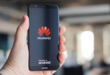 Huawei revela que dispositivos serán los primeros en recibir Android 11