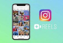 Instagram se prepara para lanzar su clon de TikTok en muchos países