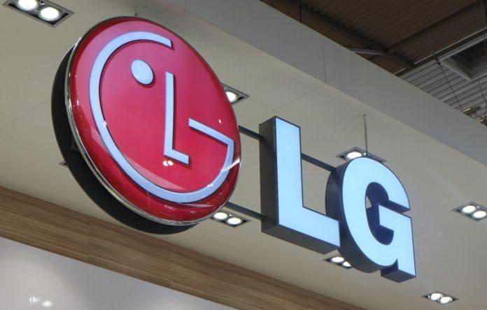 LG sfotte Samsung per non vendere Galaxy Note 5 in Europa (ma sotto sotto è felice!)