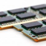 La RAM DDR5 casi está aquí para los usuarios principales, prometiendo un gran …