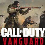 La cubierta filtrada de Call of Duty Vanguard confirma la configuración de la Segunda Guerra Mundial y la generación cruzada …