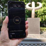 La era 5G en Italia comienza oficialmente: Mi MIX 3 5G y LG V50 disponibles en las tiendas Vodafone (actualizado: casi disponible para todos)