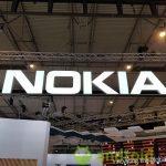 ¿El MWC 2020 nos mostrará el primer despliegue de Nokia?