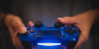 La importancia del uso consciente de los videojuegos y digitales: la mesa redonda en Romics