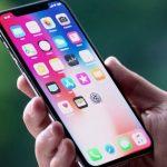 La pantalla del iPhone sigue atenuándose o el brillo sigue cambiando por sí solo [Solved]