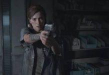 La película The Last of Us está en línea (y es maravillosa)