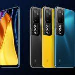 Resumen de POCO M3 Pro 5G: precio en India, fecha de lanzamiento, oferta …
