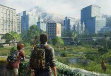 La serie Last of Us será como moverse por el juego.