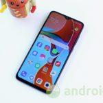 La serie Redmi Note 8 es un triunfo para Xiaomi: 30 millones de unidades vendidas y un buen récord en el mundo Android