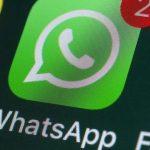 El gobierno indio quiere que WhatsApp revele el origen de un mensaje sin …