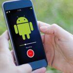 Las 6 mejores aplicaciones de grabación de voz para teléfonos Android (aplicaciones de grabación de audio)