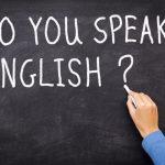 Las 7 mejores aplicaciones para aprender inglés en Android