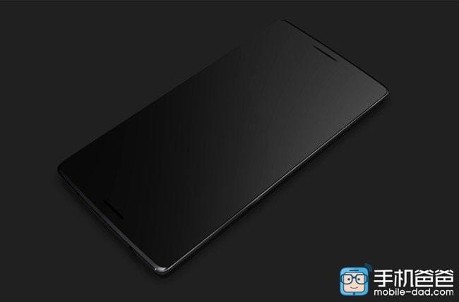 Le caratteristiche di OnePlus mini secondo una fonte anonima