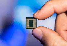 Las empresas ya se están preparando para lanzar un procesador de 5 nm.  ZTE ganará más que otros