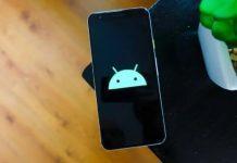 Los desarrolladores de Google contaron las novedades de Android 12