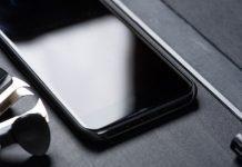 Los fabricantes necesitan cambiar urgentemente el enfoque de las pantallas, pero no ven el problema