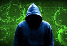 Los hackers han aprendido a engañar a los que temen al coronavirus