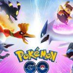 Los jugadores de Pokémon Go están molestos con Niantic por la decisión de revertir el distanciamiento social …