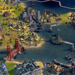 Los mejores juegos de Android: juegos de estrategia