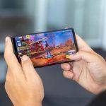 Los mejores juegos en primera y tercera persona para Android