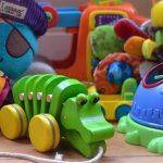 Los mejores juegos para niños para Android