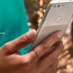 Los nuevos productos de Google no llegarán a Italia antes de 2017 (excluido Chromecast Ultra)