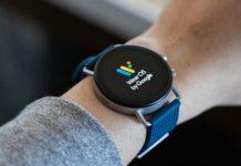 Los relojes inteligentes Wear OS esperan más potencia y nuevas funciones