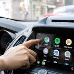 Los usuarios de Android 11 se quejan de los problemas de Android Auto en masa