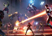 Marvel's Avengers, gran noticia para la llegada de Spider-Man: aquí están los detalles