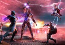 Marvel's Avengers, llegan las microtransacciones de pago para ganar: los fanáticos están furiosos
