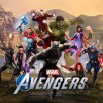 Marvel's Avengers llegará a Xbox Game Pass esta semana: Will …