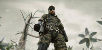 Metal Gear Solid 3 Remake sería realidad, Silent Hill también está de regreso